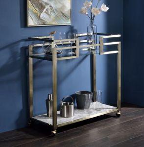 Neilo Kitchen Cart