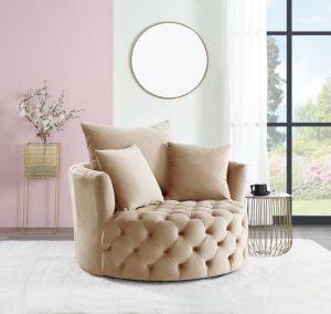 Zunyas Accent Chair