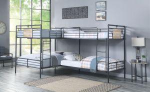 Cordelia Twin/Full Bunk Bed