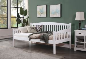 Caryn Daybed
