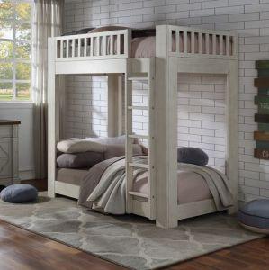 Cedro Bunk Bed