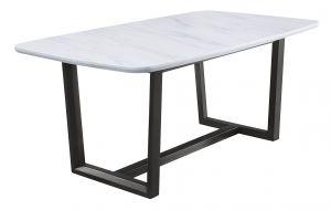 Madan Dining Table