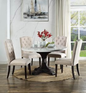 Gerardo Dining Table
