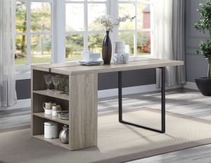 Patwin Dining Table