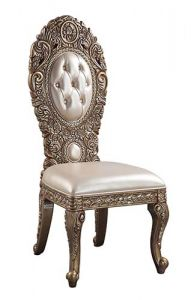 Constantine Side Chair