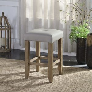 Charnell Counter Height Chair
