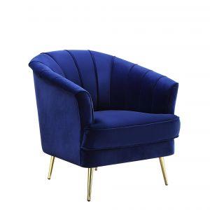 Eivor Chair