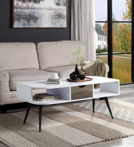 Halima Accent Table