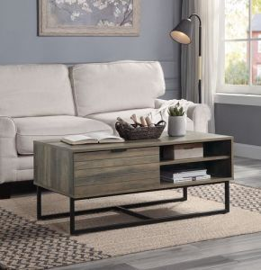 Homare Accent Table