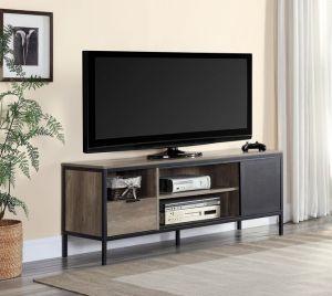 Nantan TV Stand