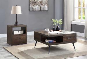 Harel Coffee Table