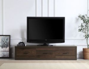 Harel TV Stand