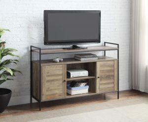 Baina TV Stand