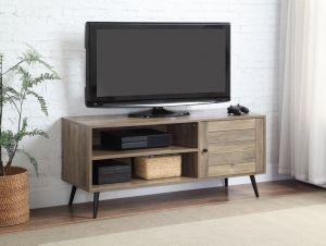 Baina II TV Stand