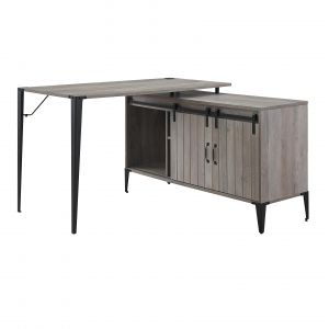 ACME Writing Desk - OF00009