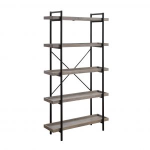 ACME BookShelf - OF00013