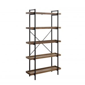 ACME BookShelf - OF00014
