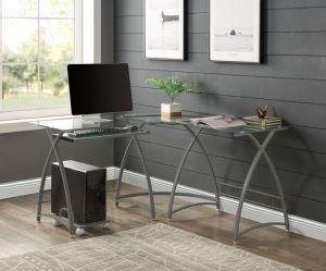 Dazenus Desk