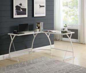 Janison Desk