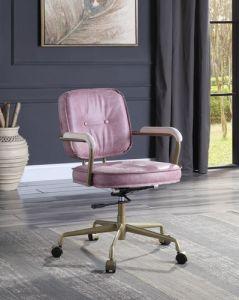 Siecross Office Chair