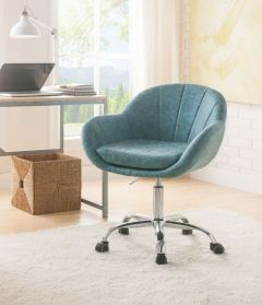 Giolla Office Chair