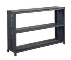 ACME Bookshelf - 92997