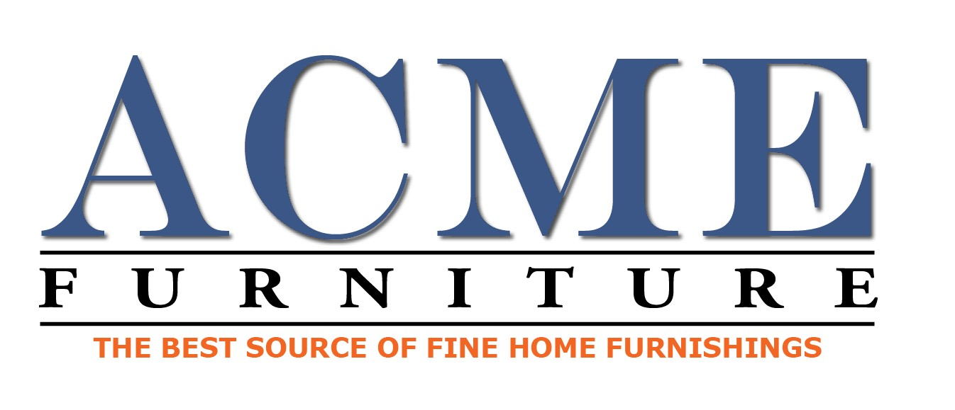 ACME Modular Right Facing Chair w/2 Pillows - 56872
